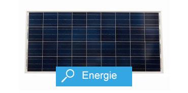 Energie dewatersportwinkel.nl Medemblik