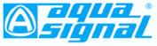 producten van Aqua Signal bij dewatersportwinkel.nl in Medemblik