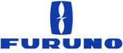 producten van Furuno bij dewatersportwinkel.nl in Medemblik