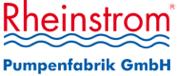 producten van Rheinstrom bij dewatersportwinkel.nl in Medemblik