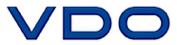 producten van VDO bij dewatersportwinkel.nl in Medemblik