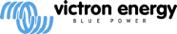 producten van Victron Energy bij dewatersportwinkel.nl in Medemblik