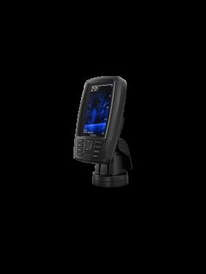 echoMAP Plus 42cv met transducer