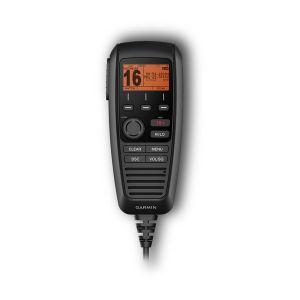 Garmin GHS™ 11i bekabelde VHF-handset