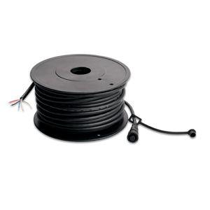 Garmin NMEA 2000 backbone cable 30m