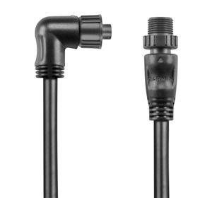 Garmin NMEA 2000 cable