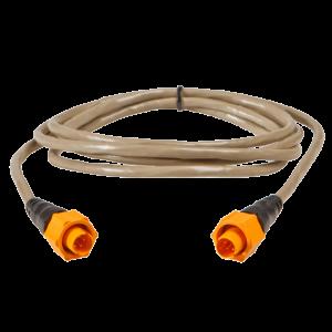 Ethernet kabel 6 ft (1,8 meter) - www.dewatersportwinkel.nl